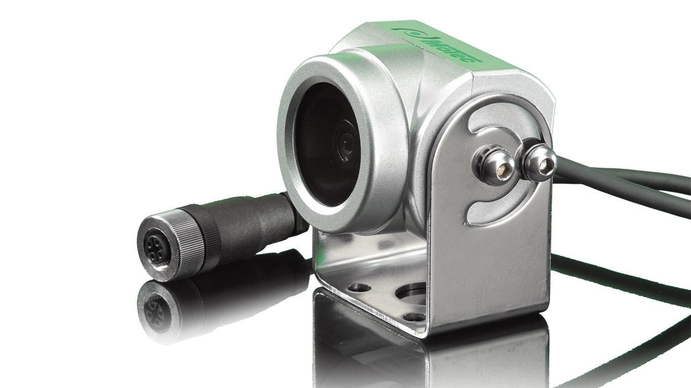 Системи відеокамер CCTV