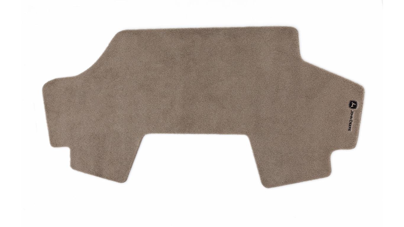 Килимки для підлоги