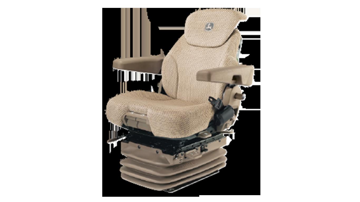 Сидіння