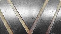Збільшене зображення гальмівного диска JohnDeere